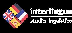 interlinguastudio